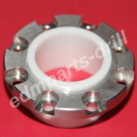 Buy cheap 200641008 641.008 Charmilles Counter Cutter Charmilles EDM spare parts from wholesalers