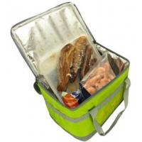Buy cheap wholesale insulate cooler lunch bag/cooler lunch bag/lunch bag product