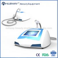 Buy cheap HIFUSHAPE to reduce fat Model Anti-aging Beauty System from wholesalers