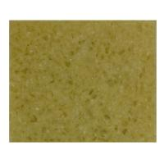 Buy cheap artificial yellow quartz stone price wall panel/yellow quartz price/quartz tile from wholesalers