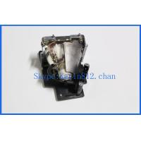 Buy cheap BP96-02119A UHP Projector lamp Works For  Samsung SP-D400S Projector from wholesalers