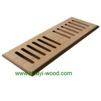 Buy cheap Air Vents,  Vent Cover,  Wall Vent from wholesalers