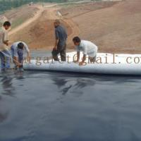 Buy cheap 100g/m2 100%PP nonwoven geotextile for building construction product