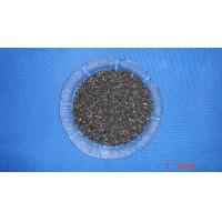 Buy cheap Gas Calcined Anthracite from wholesalers