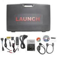 Buy cheap X431 Heavy Duty product