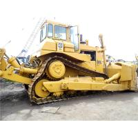 Buy cheap CAT D8L For Sale from wholesalers