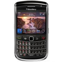 Buy cheap QWERTY keyboard mobile phone Blackberry 9650 from wholesalers