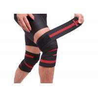 Buy cheap Nylon Elastic Youth Compression Sleeve 2M * 8CM Fitness Pressurized Straps product