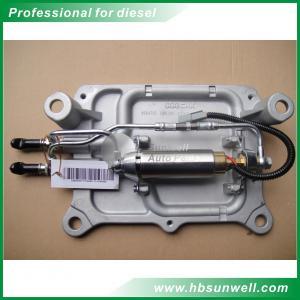 Buy cheap Durable Cummins Diesel Engine Parts ISLe 3968190 C4944735 4937766 Model product