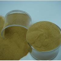 China Concrete admixture SNF water reducing agent on sale