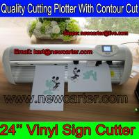 Buy cheap Adhesive Sticker Cutter 630 Vinyl Cutter Heat Transfer Sticker Cutter Vinyl Letter Cutters from wholesalers