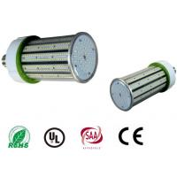 Buy cheap 140LM / Watt 120w E40 Led Corn Light Bulb For Garden Lighting / Canopy Lighting from wholesalers