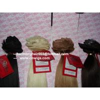 China hair clip on sale
