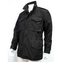 Buy cheap High quality camo jacket military jacket tactica jacket from wholesalers