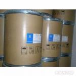 Buy cheap Paracetamol from wholesalers