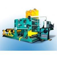 Buy cheap High Speed CNC Winding Machine , automatic coil winding machine from wholesalers