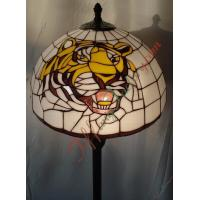 Buy cheap Tiffany Floor Lamp (LSU520W) from wholesalers