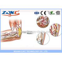Buy cheap Physiotherapy Shockwave Eswt Treatment For Plantar Fasciitis 1HZ - 16HZ from wholesalers