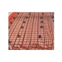 Buy cheap Floor Warming Mesh Panel,welded mesh panel,1.2-3.0mm,1mx2m,1.2mx2.4m from wholesalers