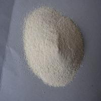 Buy cheap Sorbic Acid raw white powder Pharmaceutical Raw Materials for Preservative  110-44-1 from wholesalers