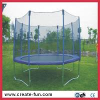 Buy cheap big trampolines from wholesalers