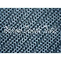 Buy cheap PU Coated Fabric from wholesalers
