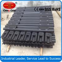 Buy cheap Good Quality Railway Sleeper from wholesalers