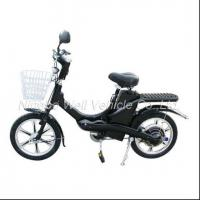 Buy cheap High Quality Electric Scooter product