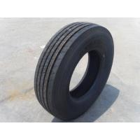 Buy cheap Radial Truck Tire, TBR Tire, Steel Trailer Tire, Discount Price 295/75r22.5, 285/75r24.5 from wholesalers