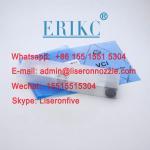 Buy cheap reparing injector F00ZC99051 ,F00Z C99 051 engine rebuild kit  F 00Z C99 051 from wholesalers