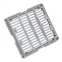 Buy cheap Manhole Cover Lid EN124 from wholesalers