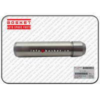 Buy cheap 1117210130 5117210010 1-11721013-0 5-11721001-0 Valve Guide Suitable for ISUZU FVR 6BG1 from Wholesalers