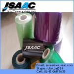 Buy cheap Green Stretch Plastic Wrap Stretch Wrap / Film U-haul from wholesalers