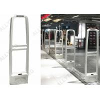 Buy cheap Strong HIPS AM EAS Security System TX / RF Penals High End Look For Anti Shoplifting from wholesalers