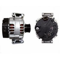 Buy cheap Alternator for Audi A4 (06B903016AA 14V 140A) from wholesalers