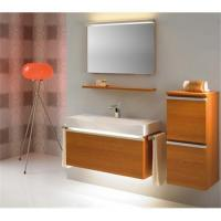 Fantastic Bathroom Furniture Bathroom Cabinets On Sale Choosing Bathroom Inside