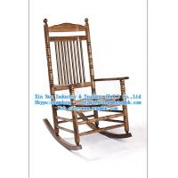 baby beach chairs quality baby beach chairs for sale