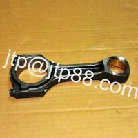 Buy cheap Engine Forged Connecting Rod Assy 3TNC78 Con Rod 13201-59145 For Yanmar Dia 78mm from wholesalers