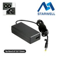 Buy cheap 15V DC Desktop Power Adapter  product