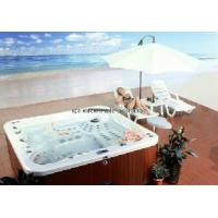 Buy cheap Massage SPA Hot Tub (S800) product