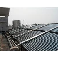 Buy cheap Stainless Steel Non Pressurized Solar Water Heater from wholesalers