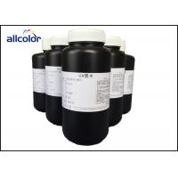 Buy cheap LED UV Curable Magnetic Cmyk UV Printer Ink For Epson DX5 DX7 Print Head from wholesalers