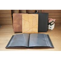 Buy cheap Landscape photo album printing service, china printer, very low price from wholesalers