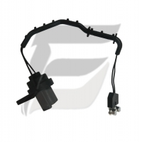 Buy cheap 6156-81-9110 Injector Wring Harness For Komatsu PC400-7 PC450-8 product