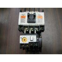 Buy cheap VR-SS Electronic overload relay from wholesalers