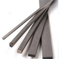 Buy cheap Second Vertical Rolling Rectangular SUS304 Stainless Steel Flat from wholesalers