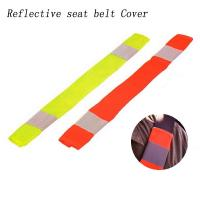 Seat Belt Covers Quality Seat Belt Covers For Sale