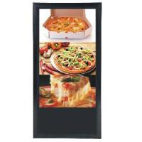 """Buy cheap 26"""" Commercial Market Wall-Mounted LCD Ad Player from wholesalers"""