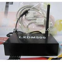 Buy cheap LXDM500 GSM/Gprs Network Module for Dreambox from wholesalers