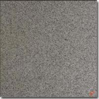 Buy cheap Floor Tile (Homogeneous 340) product